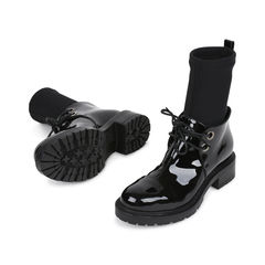 Emporio armani ankle boots 2?1531213402