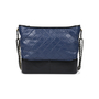 Authentic Pre Owned Chanel Gabrielle Large Hobo Bag (PSS-200-01512) - Thumbnail 2