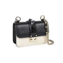 Valentino mini rockstud lock bag 2?1531213574