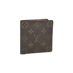 Louis vuitton marco wallet 2?1531213757