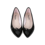 Authentic Second Hand Repetto Brigitte Ballet Flats (PSS-506-00018) - Thumbnail 0