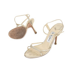 Jimmy choo strappy sandals 2?1531379017