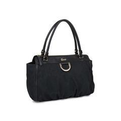 Gucci gg canvas shoulder bag 2?1531381240