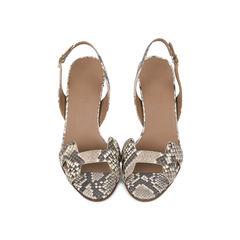 Python Night 70 Sandals