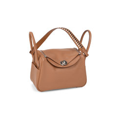 Hermes tressage lindy 26 5?1531892368