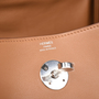 Authentic Second Hand Hermès Tressage Lindy 26 (PSS-145-00170) - Thumbnail 6