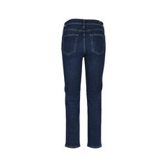 Citizen of humanity high rise cigarette jeans 2?1531973504