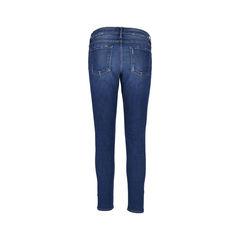 Frame le garcon jeans 2?1531973829