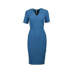 Marevale Dress