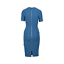 Authentic Second Hand Roland Mouret Marevale Dress (PSS-233-00039) - Thumbnail 1
