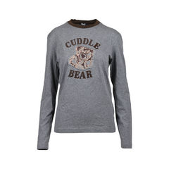 Cuddle Bear Shirt