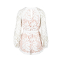 Authentic Pre Owned Alice McCall Never Let Me Go Playsuit (PSS-200-01086) - Thumbnail 1