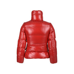 Moncler down jacket 2?1532331848