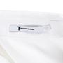 Authentic Second Hand T Alexander Wang Cotton Poplin Shirt Dress (PSS-200-01090) - Thumbnail 2