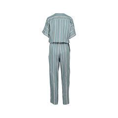 Maje pandora woven jumpsuit 2?1532331895