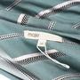 Authentic Pre Owned Maje Pandora Woven Jumpsuit (PSS-200-01095) - Thumbnail 2