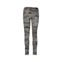 True religion halle distressed camo jeans 2?1532335335