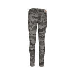 True religion casey camo jeans 2?1532335384