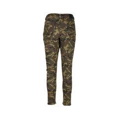 R13 x over camo pants 2?1532335402
