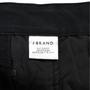 Authentic Second Hand J Brand Natasha Sky High Jeans (PSS-200-01323) - Thumbnail 2