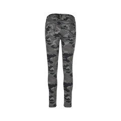 Hudson nico ankle skinny jeans 2?1532335511