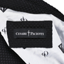 Authentic Pre Owned Cesare Paciotti Zipper Vest (PSS-200-01328) - Thumbnail 2