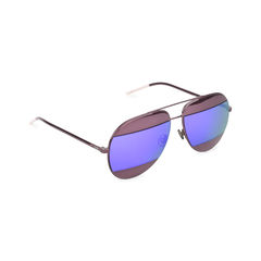 Christian dior dior split 1 sunglasses 2?1532506723