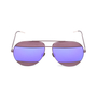 b9d3eb492891 ... Authentic Second Hand Christian Dior Dior Split 1 Sunglasses (PSS-197- 00075) ...