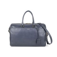 Large Duffle 12 Bag