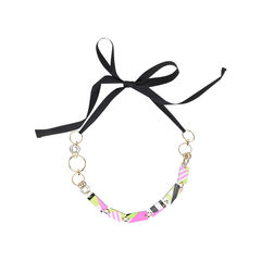Marni abstract necklace 2?1532513175