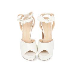 Round Up Sandals