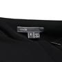 Authentic Second Hand Vince Black Striped Jumpsuit (PSS-148-00034) - Thumbnail 2