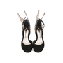 Authentic Pre Owned Sophia Webster Evangeline D'Orsay Pumps (PSS-200-01154) - Thumbnail 0