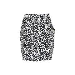 3 1 philip lim animal printed skirt 2?1533110932