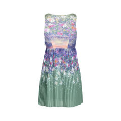 Timo weiland floral leven dress 2?1533111078