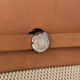 Authentic Pre Owned Hermès Herbag MM 2 in 1 (PSS-441-00035) - Thumbnail 7