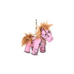 Mcm visetos horse charm 2?1533205025