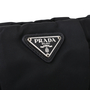 Authentic Pre Owned Prada Nylon Pouch (PSS-394-00030) - Thumbnail 4