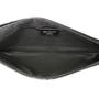 Authentic Second Hand MCM Wristlet Zip Pouch (PSS-394-00033) - Thumbnail 5