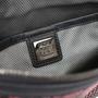 Authentic Second Hand MCM Wristlet Zip Pouch (PSS-394-00033) - Thumbnail 6