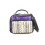 Authentic Second Hand MCM Crossbody Bag (PSS-394-00034) - Thumbnail 0