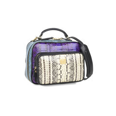 Mcm crossbody bag 2?1533205260