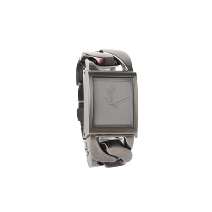 Authentic Second Hand Karl Lagerfeld Marais Watch (PSS-394-00035)