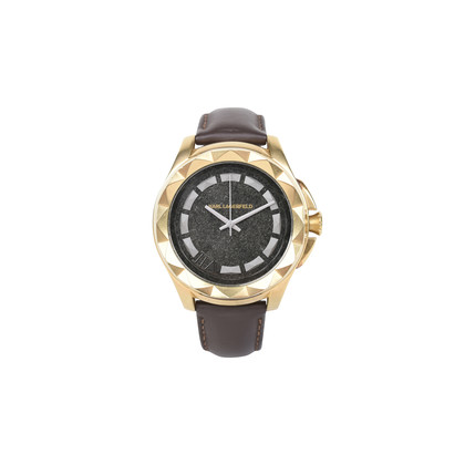 Authentic Pre Owned Karl Lagerfeld Karl 7 Watch (PSS-394-00036)