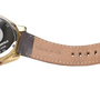 Authentic Pre Owned Karl Lagerfeld Karl 7 Watch (PSS-394-00036) - Thumbnail 3