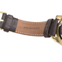 Authentic Pre Owned Karl Lagerfeld Karl 7 Watch (PSS-394-00036) - Thumbnail 4