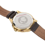 Authentic Pre Owned Karl Lagerfeld Karl 7 Watch (PSS-394-00036) - Thumbnail 5
