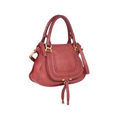 Chloe marcie handbag 2?1533205648