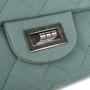 Chanel Maxi Jersey Reissue 2 55 - Thumbnail 4