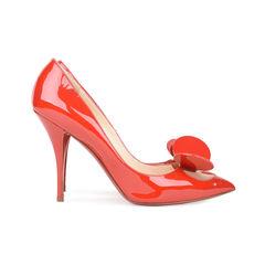 Christian louboutin madame mouse pumps 2?1533612793